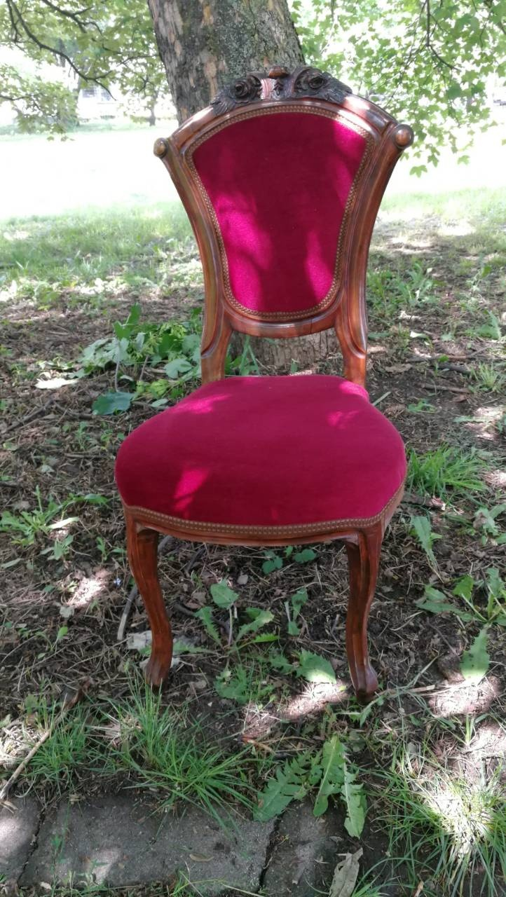 Мебели втора употреба 11