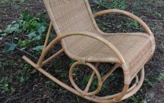 Мебели втора употреба 10