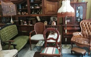 Мебели втора употреба 6