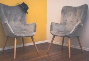 мебели втора ръка 2