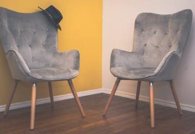 Мебели втора ръка София 2