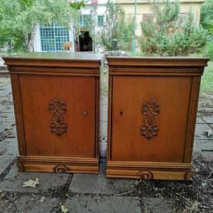 Мебели от Англия 1