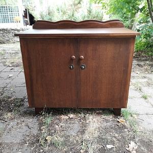 Мебели от Англия 2