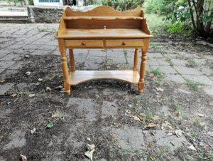 Мебели от Англия 3