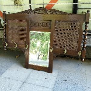 Мебели от Англия 4