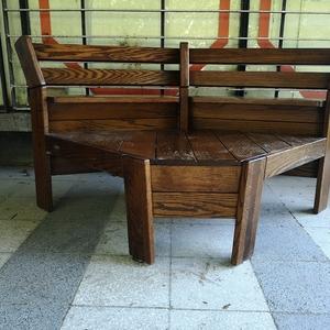 Старинни мебели 1