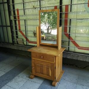 Старинни мебели 2