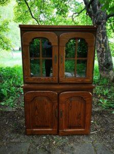 Старинни мебели 3