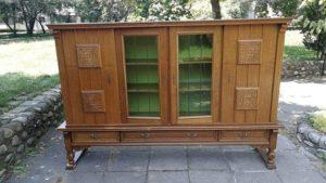 Старинни мебели 4