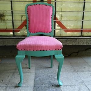 Столове за трапезария 1