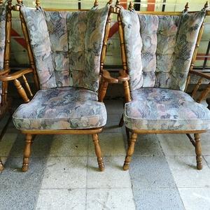 Столове за трапезария 2