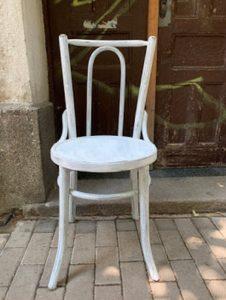 Столове за трапезария 3