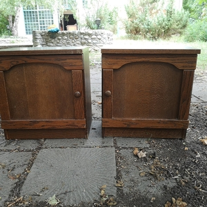 Винтидж мебели 3