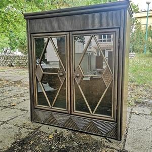 Винтидж мебели 4