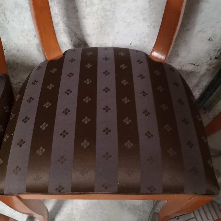 Trapezni stolove v stil Rustik-2