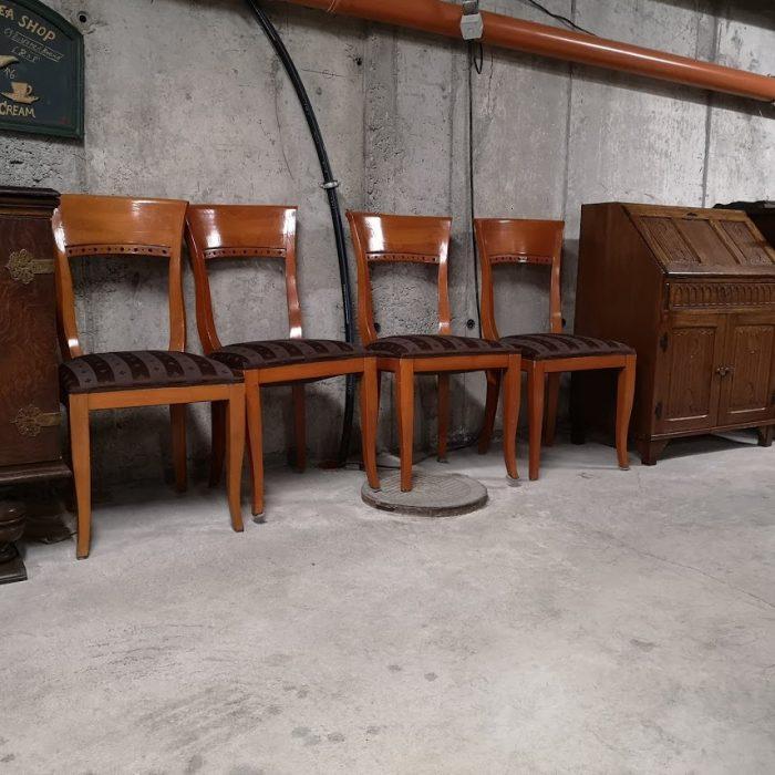 Trapezni stolove v stil Rustik-3