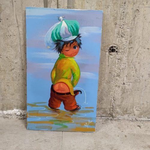 Dekoratsiya za toaletna-2