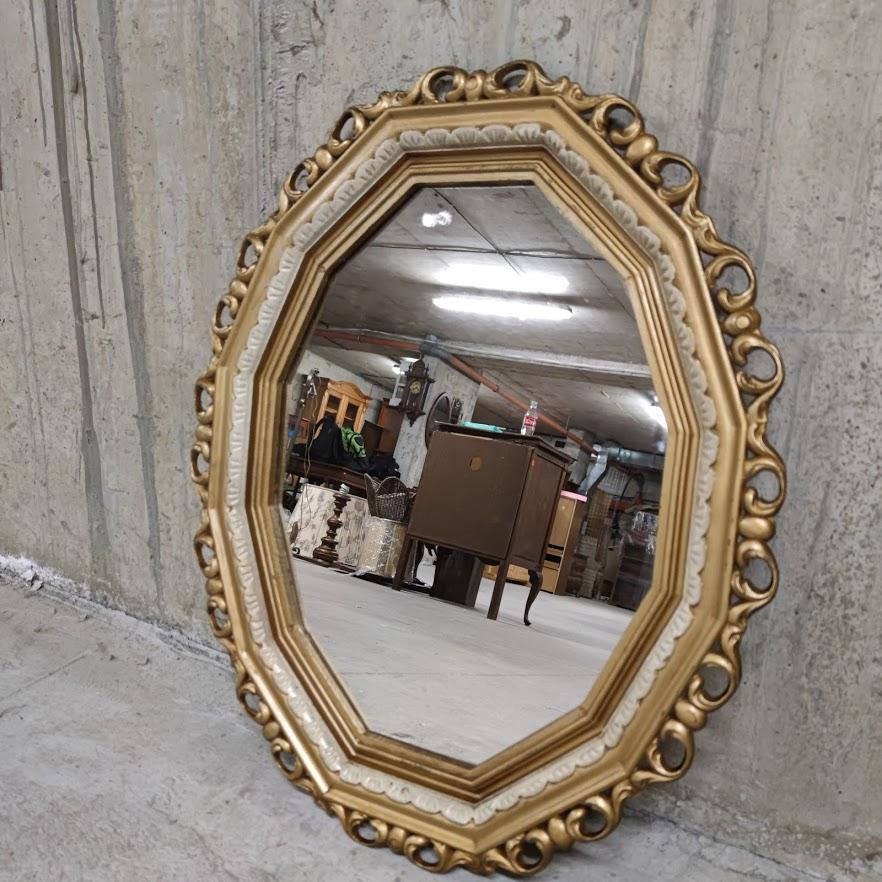 Ogledalo za stena-1