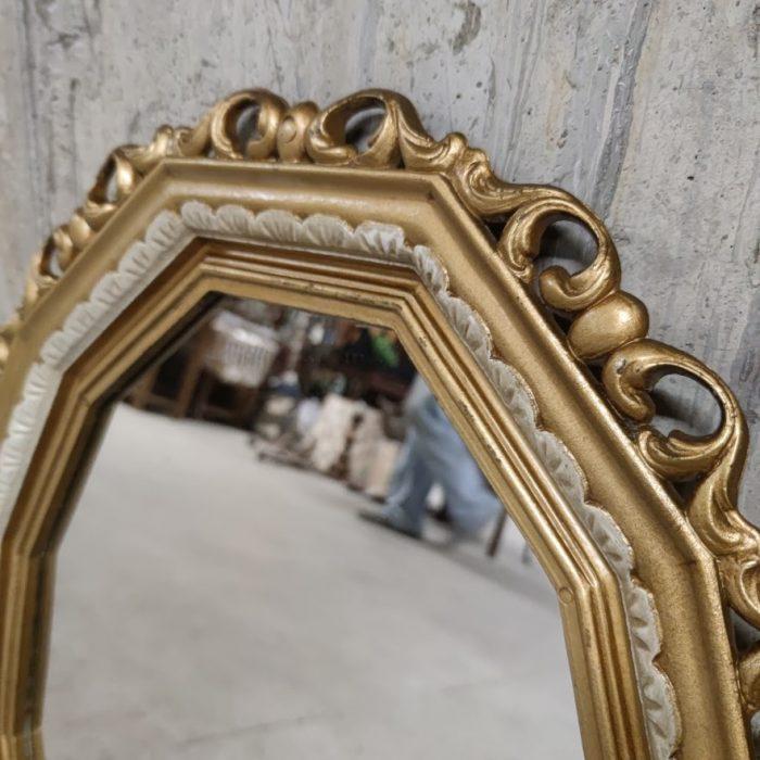 Ogledalo za stena-3