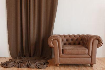 Мебели втора ръка София 5
